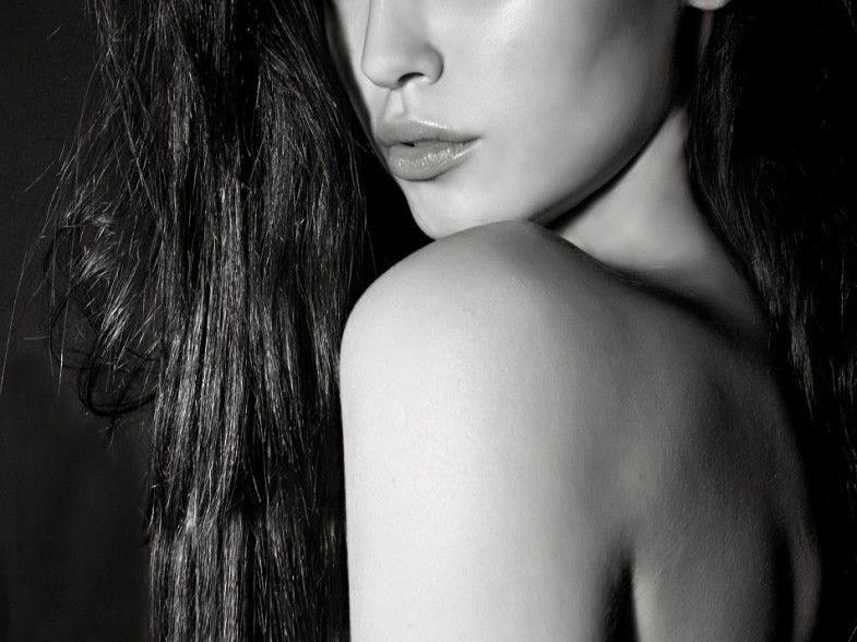 Marina Djordjevic startete durch ÖNTM international durch: New York, Mailand, Athen, Berlin uvm...