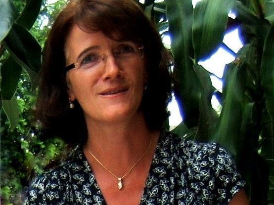 Birgit Rietzler, Kursleiterin und Autorin