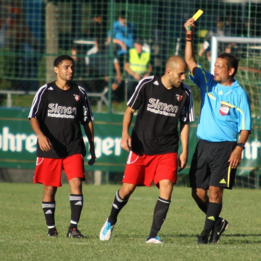 Der Brasilianer Caio Gomes Dias bleibt in seiner Heimat und kickt nicht für den FC Dornbirn.