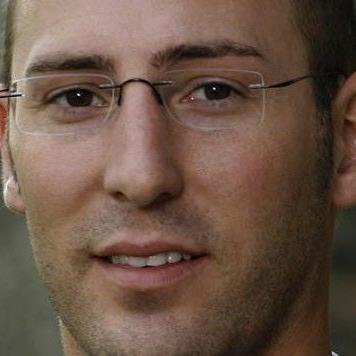 Vorarlberger Anwalt Clemens Pichler