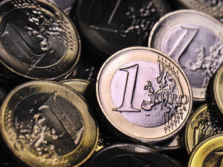 """Unter der Überschrift """"Aus der Sackgasse - Ein Weg aus der Krise"""" verlangen die Experten, die Konstruktionsfehler der Währungsunion zu beseitigen"""
