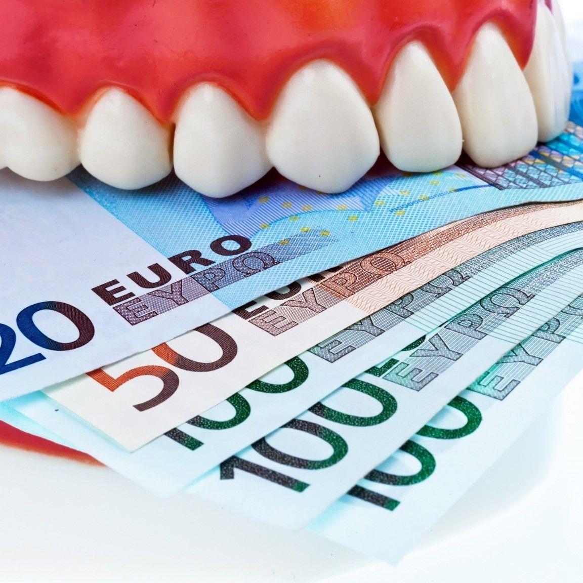ÖGB und IV wollen steuerlichen Belastungen entgegen wirken.