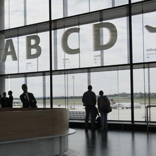 Das ganz große Shopping-Vergnügen dürfte am Flughafen Wien und im Terminal Skylink in nächster Zeit nicht ausbrechen