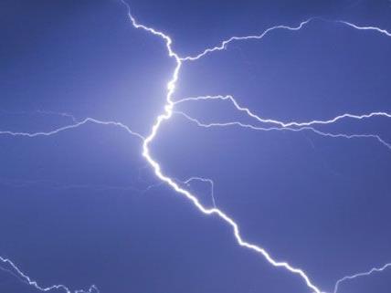In der kommenden Woche meldet sich der Hochsommer zurück, vereinzelt kann es zu Gewittern kommen.
