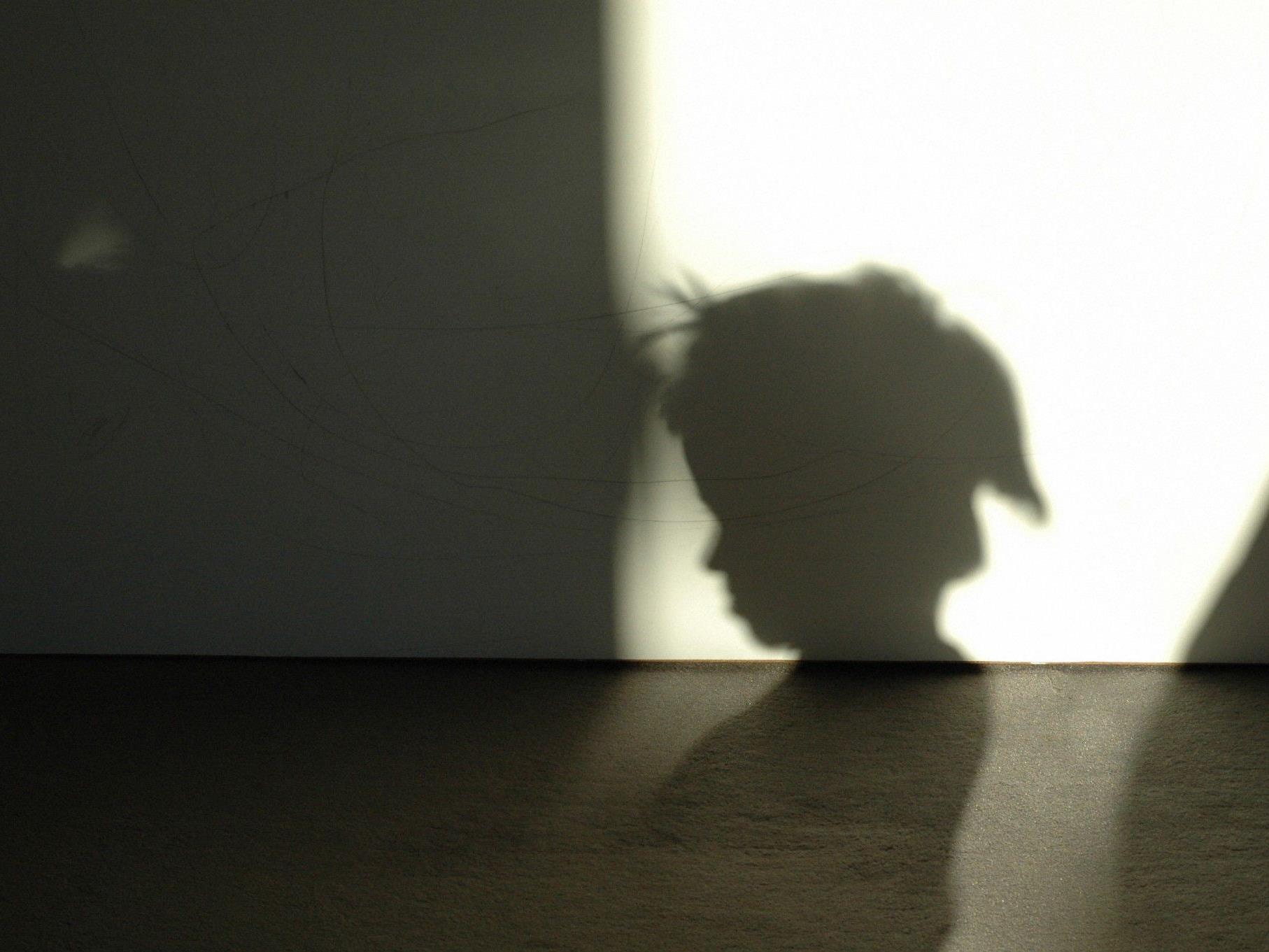 Ein Fall von Kindesmissbrauch und Kinderpornografie wird gerade in Korneuburg verhandelt