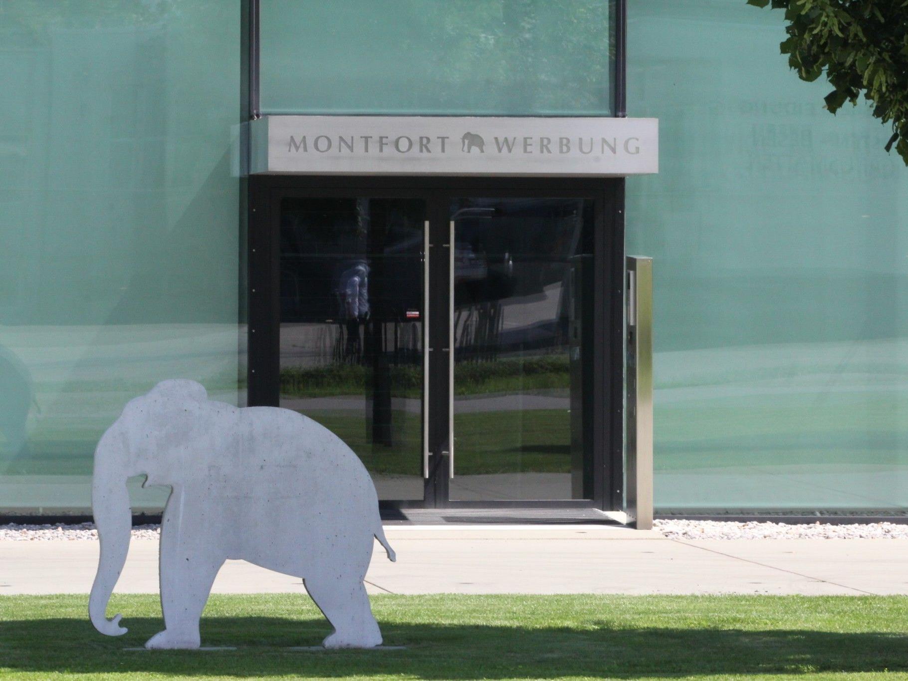 Agenturgeschäftsführer von Montfort Werbung bekämpfte Sicherstellungsbescheid bisher erfolglos.