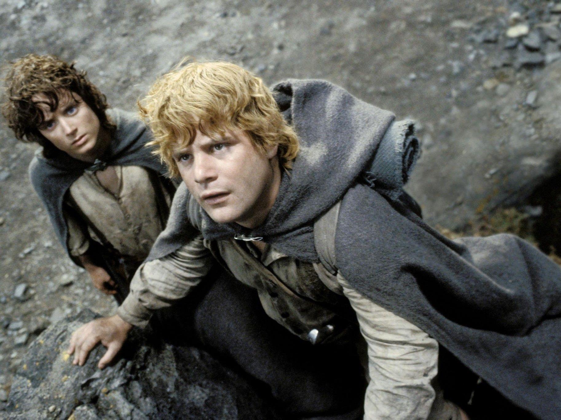 Einmal ein Hobbit sein - das wünschen sich scheinbar gar nicht so wenige.