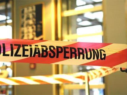Durch einen Schuss in den Kopf starb der 47-Jährige in Ottakring.