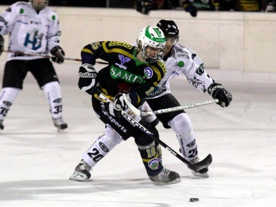 Die Zusammensetzung und Anzahl der Klubs in der Vorarlbergliga steht noch in den Sternen.