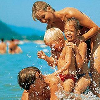 Mit einem neuen Rekord startete die Tourismusbranche heuer in die Sommersaison.