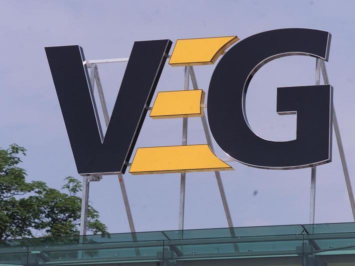 Die Erdgasgesellschaft befindet sich fest in illwerke/VKW-Hand