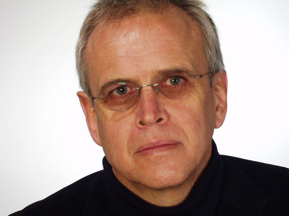 OA Dr. Alois Lang referiert am 5. September über Krebsvorsorge.