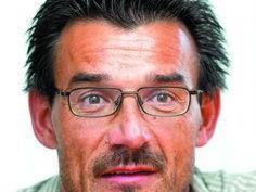 Neue-Sportjournalist Günther Böhler tippt die kommende Runde der Regionalliga West.