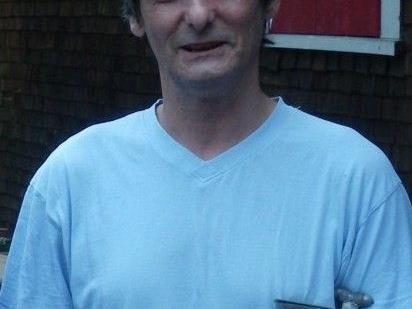 KK-Gildemeister und Neherpokalsieger 2012 Michael Fleisch