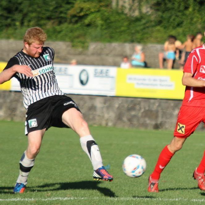 Alberschwende gewann sensationell in Rankweil mit 4:2 und ist Tabellenführer der V-Liga.