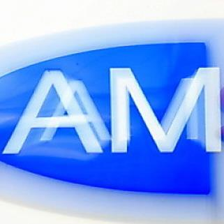 Das Wiener AMS bemüht sich laut eigenen Angaben, Jugendlichen bei der Arbeitssuche zur Seite zu stehen.