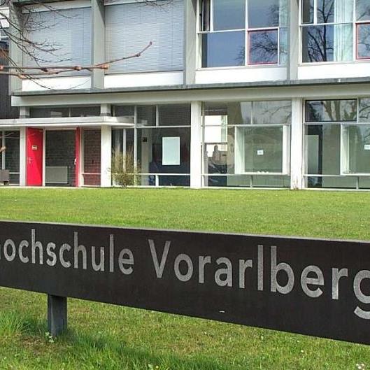 Vorbild ist das innovative Studienkonzept in Baden-Württemberg