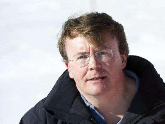 43-Jähriger wurde am 17. Februar in Lech am Arlberg von einer Lawine verschüttet.