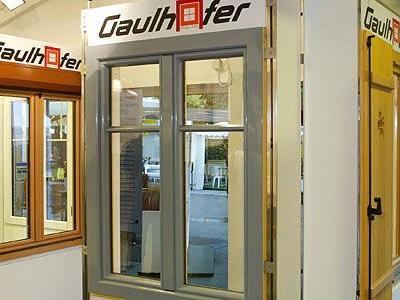 Gaulhofer zählt 550 Mitarbeiter