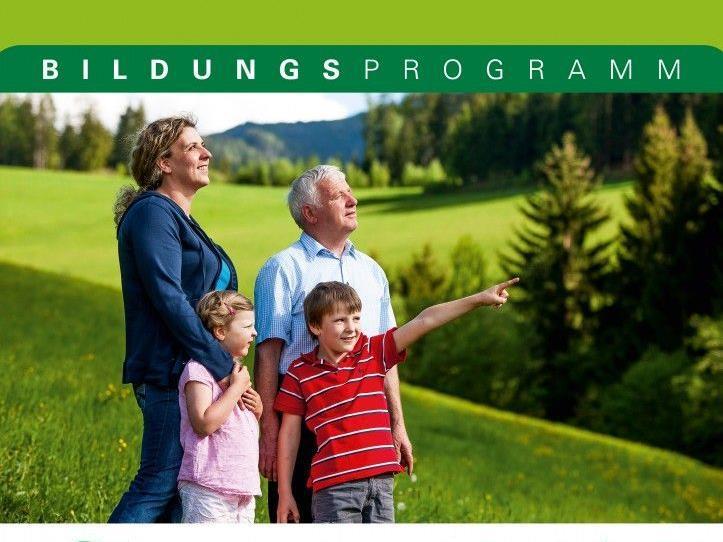 Die neue Bildungssaison startet am 1. September.