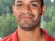 Egg´s Trainer Lucki Reiner hofft auf eine erfolgreichere Saison