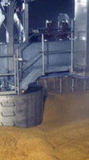 Fast ein viertel mehr Gewinn für die Stadlauer Malzfabrik