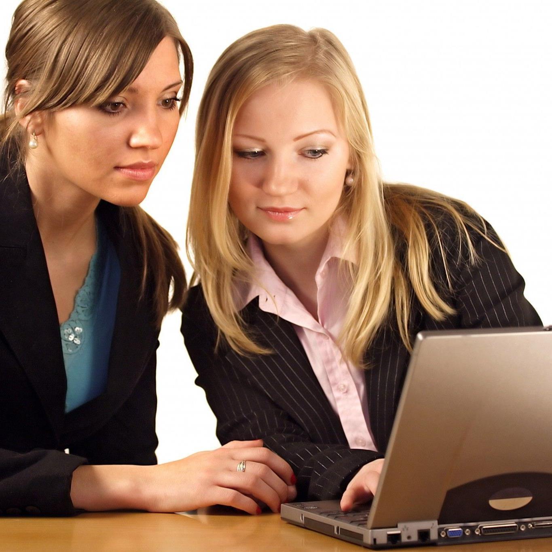Jungunternehmer haben mit der Finanzierungssituation zu kämpfen.