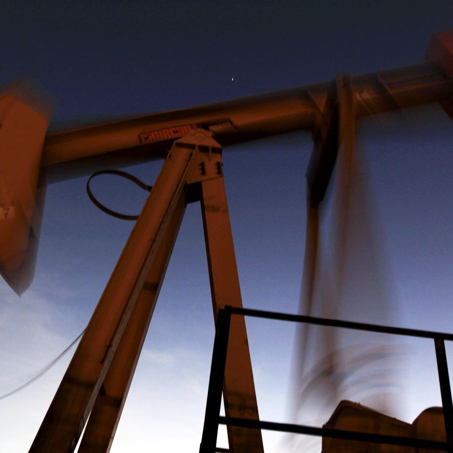 Öl-, Gas- oder Bergbaufirmen müssen ihre Zahlungen an Regierungen offenlegen.