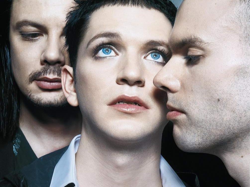 Hits von Placebo & Co. stehen beim Sommerfinale der Pop and Wave Party auf dem Programm.