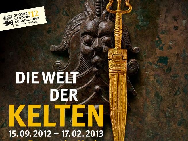 Bis zum 5. Oktober kann man sich für die interessante Kulturfahrt anmelden.