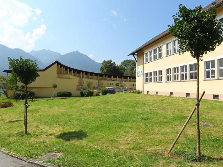 Keine guten Erinnerungen an die Zeit im Erziehungsheim Jagdberg hat der ehemalige Zögling Christian Schmiederer