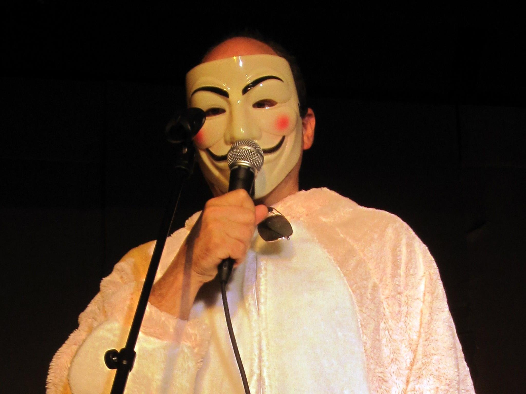Premiere des neuen Stücks ist am 20. September 2012.