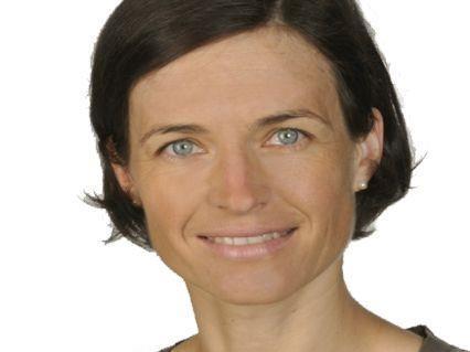 Ruth Weiskopf