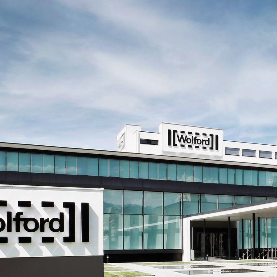 Vorarlberger Konzern Wolford mit neuem Finanzvorstand.