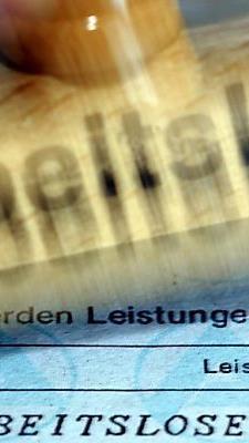 Anstieg um 6,1 Prozent in Österreich