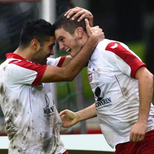 FC Dornbirn trifft im Spiel des Jahres auf Rekordsieger Austria Wien und hofft auf eine Sensation.