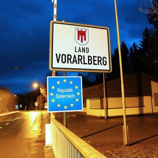 Regelung auch im Interesse von Vorarlberger Unternehmen