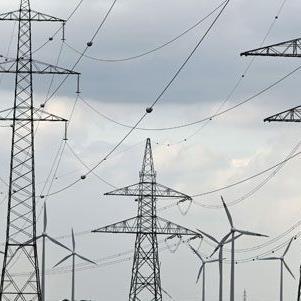 Stromkosten können durch Anbieterwechsel reduziert werden.