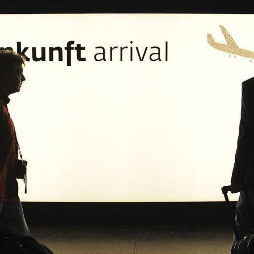 Flughafen Wien plant zweites Hotel am Flughafengelände