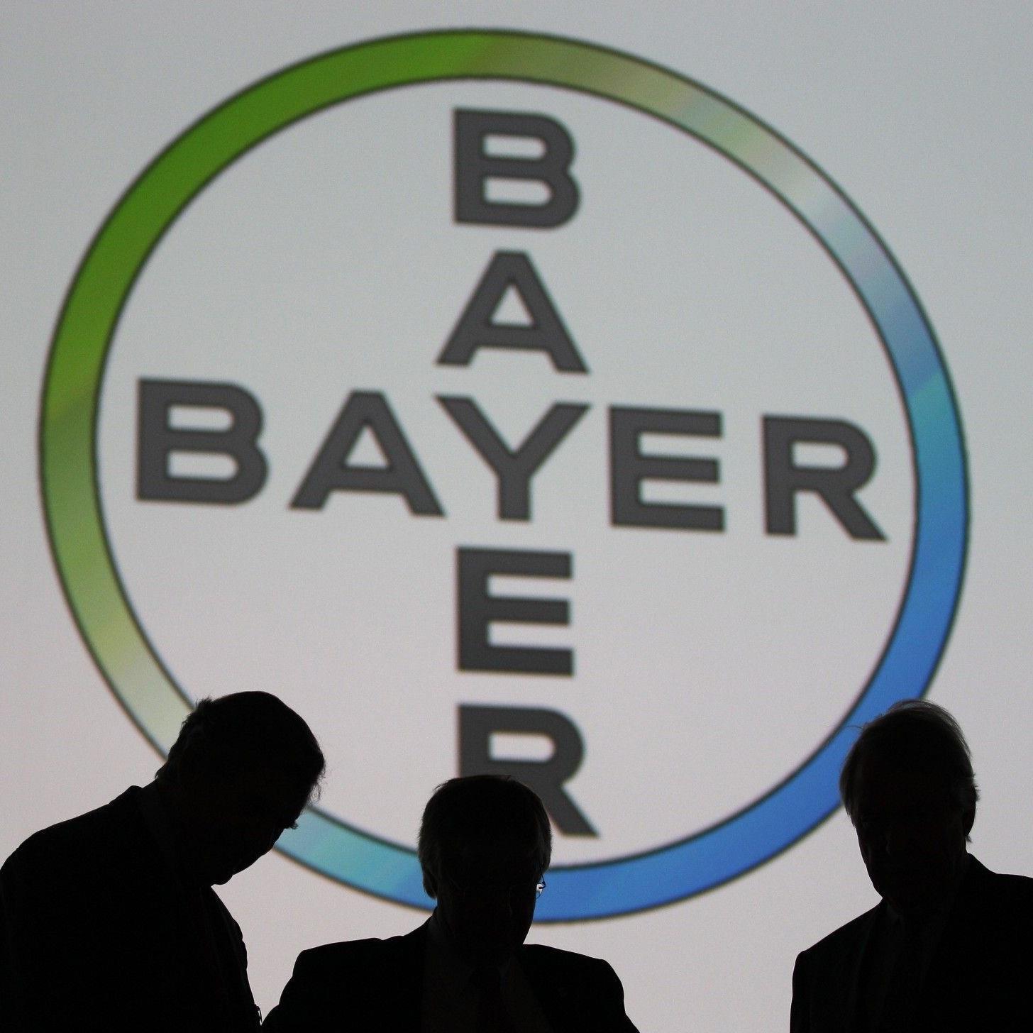 Bayer: 750 Mio. Dollar an 3.490 Klägerinnen gezahlt.