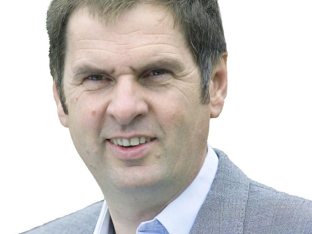 Referent Ing. Helmut Hohengartner