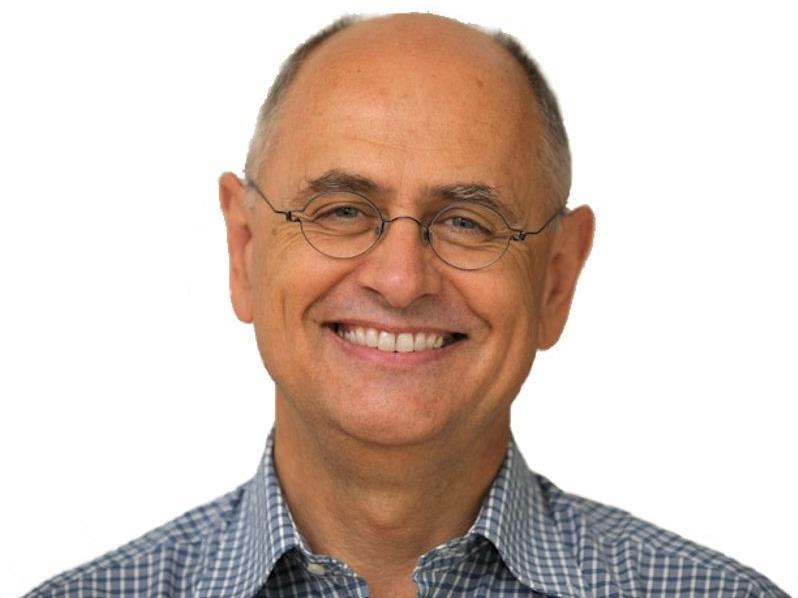 Referent Dr. Helmut Klien