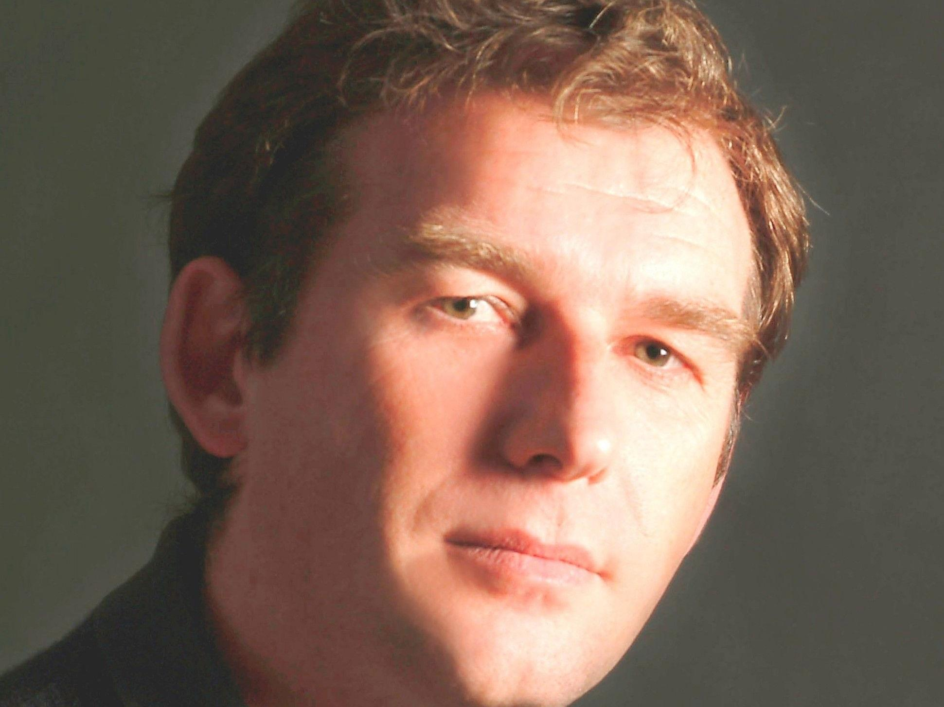 Am 23. Oktober lädt Michael Kögler zum gemeinsamen Austausch in die Fähre.