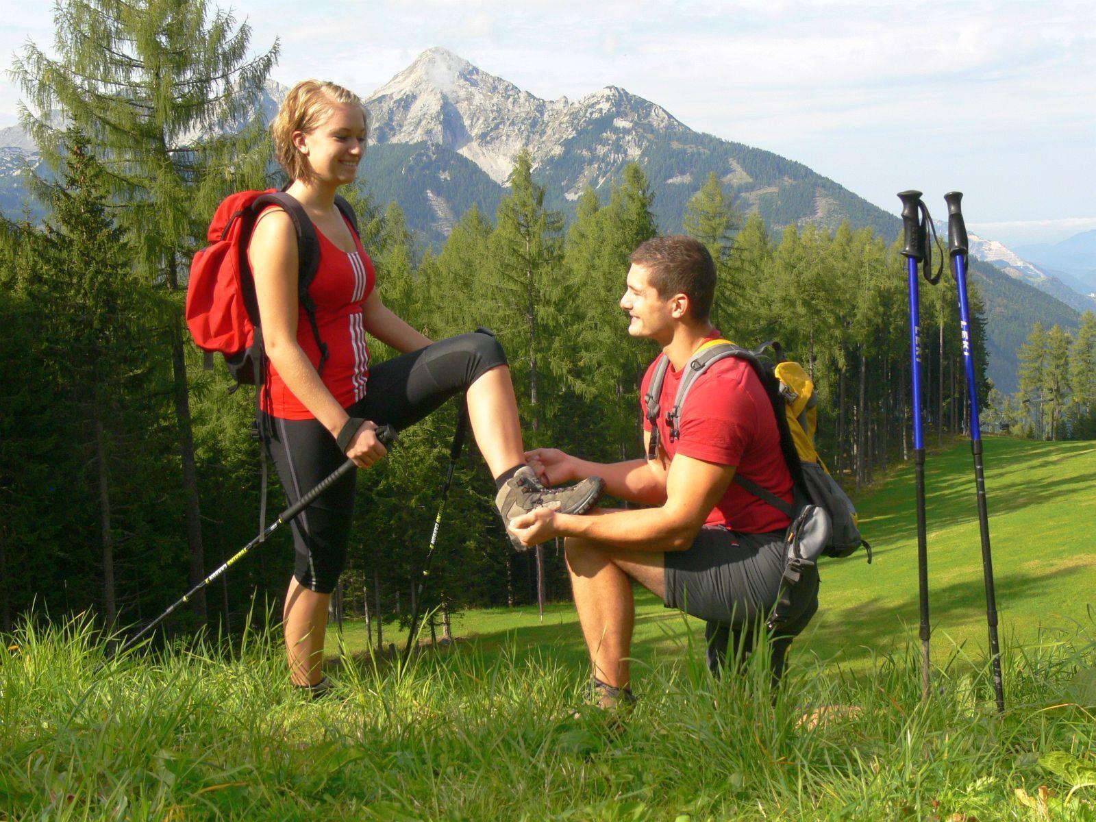 Warum gibt es in Vorarlberg so viele Singles? - autogenitrening.com
