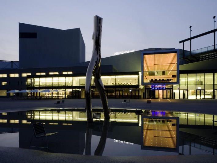 Bregenzer Festspiele auf der Suche nach neuem Sponsor