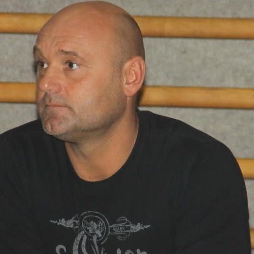Ferdl Heinisch wurde zum neuen Trainer von FC BW Feldkirch bestellt.