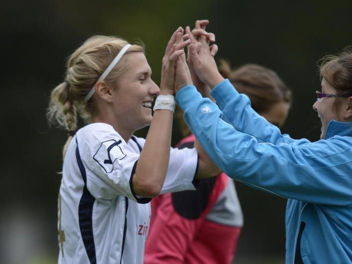 ESV Bludenz verlor im Achtelfinale des ÖFB Cup gegen Bergheim trotz starker Leistung.