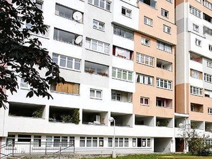 Die Leerstandzeit von Wiener Gemeindebauten soll verkürzt werden.
