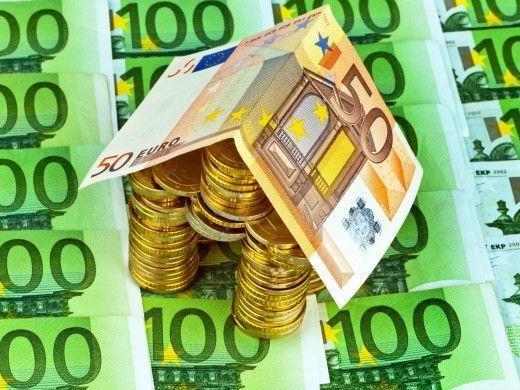 Die Grundbucheintragungsgebühr droht bei Erbschaften und Schenkungen mit Jahreswechsel drastisch zu steigen. - © Bilderbox