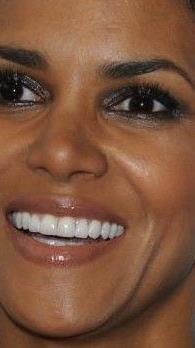 Halle Berry als heißestes Bond-Girl gewählt